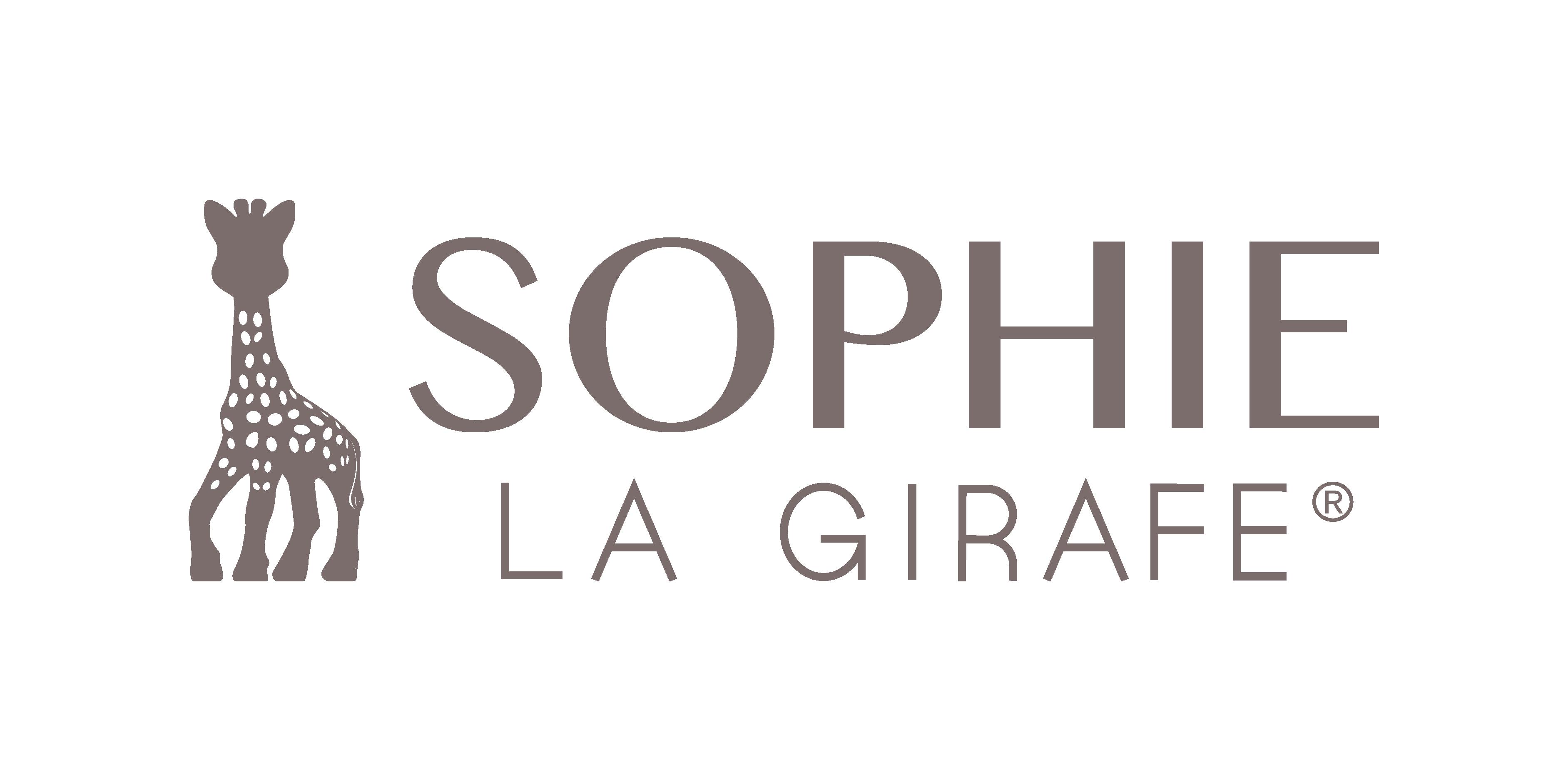 Sophie's blog
